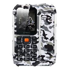 Rugged Cell Phones 364 Best Mobile Phones Images On Pinterest Mobile Phones