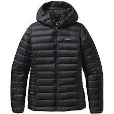 mens sweater hoodie patagonia sweater hoodie s evo