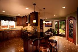 unique kitchen cabinet outlet southington ct taste