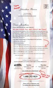 Invitation Card Format For Seminar Planning A Dinner Seminar And Financial Seminar Invitations