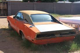 dodge charger for sale craigslist wiw 69 charger