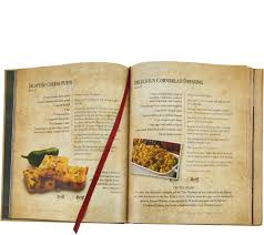 native american thanksgiving recipes bear bottom bliss a country cookbook by the shoults page 1