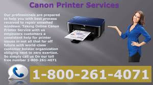 canon help desk phone number canon printer support phone number 1 800 261 4071 youtube