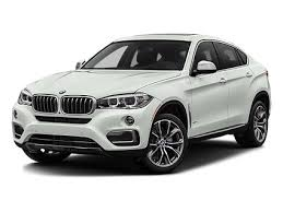 best bmw lease deals the car guys best car lease deals nyc bmw