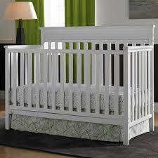 Nursery Furniture Sets Babies R Us by Baby Cribs Nursery Furniture Clearance Babies R Us Crib Bedding