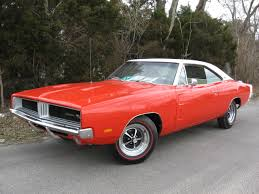 1969 dodge cars photos dodge charger 1969 cars luxury cars never die