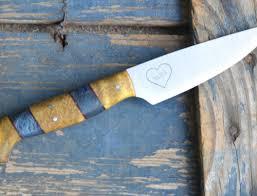custom kitchen knives for sale a beautiful 16 inch slicer weige knives custom chef knives
