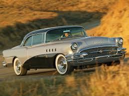 autos antiguos super fotos hd buick roadmaster buick and cars