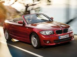fastest bmw 135i not the or the fastest bmw but one of my favourites and i
