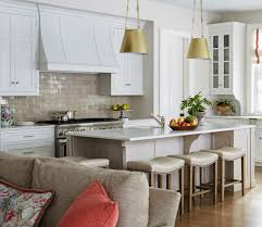 small kitchens with taupe cabinets 67 timeless taupe color home décor ideas digsdigs