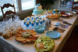 baby shower caterers images baby shower ideas