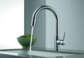 kohler simplice kitchen faucet sink modern inspirational home depot kohler kitchen faucet forte