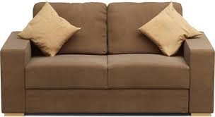 Self Assemble Sofa Self Assembly Sofa Beds Assemble Your Own Sofa Bed Nabru