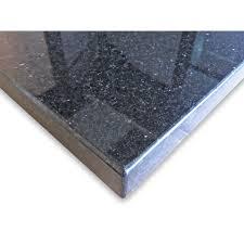 granite countertops builddirect