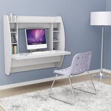 desks for small spaces ikea computer desks for small spaces ikea laphotos co small corner