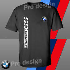 buy bmw gs 1200 adventure bmw gs t shirt ebay