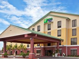Comfort Inn Dunedin Holiday Inn Express Dunedin Affordable Hotels By Ihg