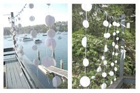 Engagement Party Decoration Ideas Home Cheap Engagement Party Decorations Henol Decoration Ideas