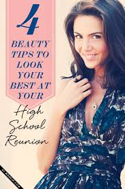 best schools for makeup artists 10 best class reunion attire images on