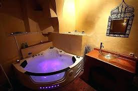 chambre hotel avec privatif hotel chambre avec privatif alsace hotel avec dans