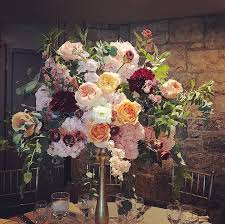 florist nyc bespoke floral decoration at your wedding best wedding florist