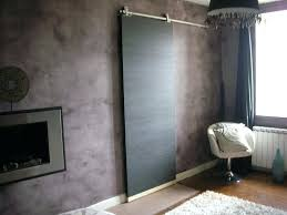 porte coulissante pour chambre porte de chambre coulissante markez info