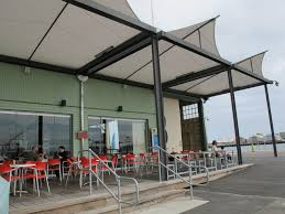 Cafe Awning File Marlene Oostryck B Shef Cafe Awning And Chairs Jpg