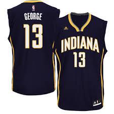 paul george shop buy paul george jerseys t shirts gear at nba
