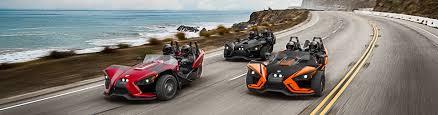 polaris triratės automobilių legendos 2 u201epolaris slingshot u201c gazas lt