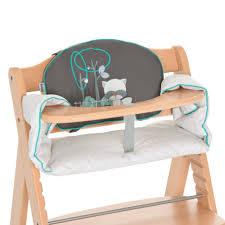 assise chaise haute hauck réducteur d assise chaise haute comfort forest roseoubleu fr