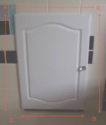 How To Adjust Kitchen Cabinet Hinges Adjusting Kitchen Cupboard Doors And Hinges How To Adjust Door