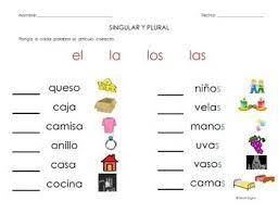 the 25 best plurals worksheets ideas on pinterest pronoun words