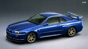 nissan skyline kgc10 gt x nissan skyline r34 gt reviews prices ratings with various photos