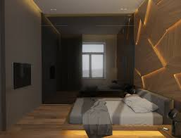 led light wall panels geometric decorative wall panel with led light for bedroom