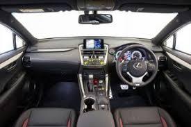 new release lexus nx surf4cars co za motoring news