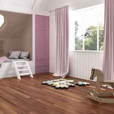 Merbau Laminate Flooring Quickstep Eligna 8mm Merbau Laminate Flooring Leader Floors