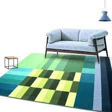 rugs usa reviews rugs direct rugs ukulele group color block area