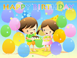 animated birthday cards 6 best birthday resource gallery