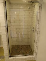 Small Corner Showers Floor Shower Only Beautiful Small Bathroom Floor Plans With Corner