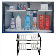 Pull Out Kitchen Cabinet Shelves by Kitchen Slide Out Drawers For Pantry Kitchen Cabinet Drawers