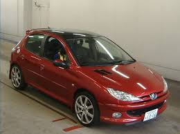 peugeot used dealers chile japanese used cars car dealers in chile chile car dealers