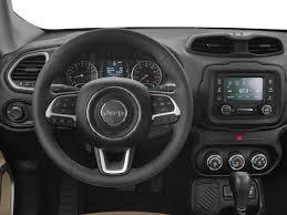 silver jeep liberty interior 2018 jeep renegade latitude in libertyville il chicago jeep