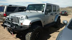 jeep banshee inventory film television rental cars vehicles