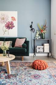 Room Wall Colors Best 25 Living Room Wall Colors Ideas On Pinterest Living Room