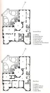 105 best floor plans images on pinterest floor plans house