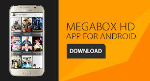 hd apk official updated version megabox hd for android and ios