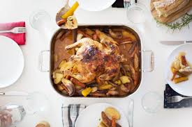roasted chicken for thanksgiving the perfect roasted chicken recipe