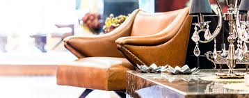Home Furniture Stores In Hyderabad India Home Decor Store Hyderabad Luxury U0026 Premium Home Decor Shops In