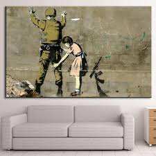 online get cheap picture banksy aliexpress com alibaba group