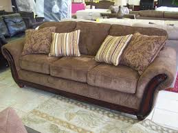 Sofa And Loveseat Sets Living Room Leather Chocolate Sofa And Loveseat For Contemporary